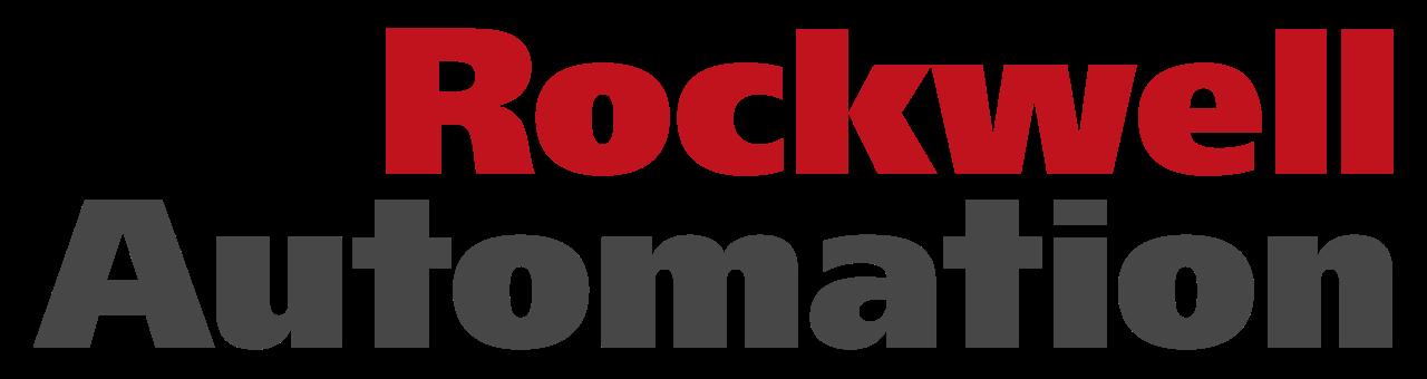 servicio de atención técnica rockwell automation