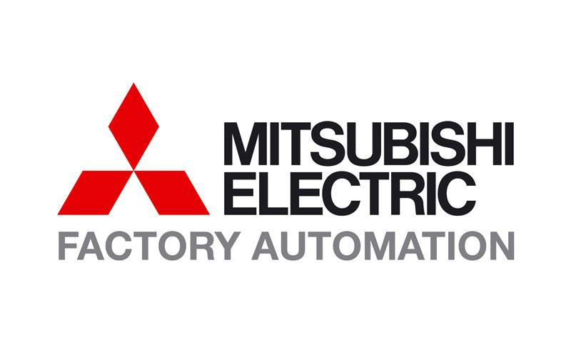 servicio de atención técnica mitsubishi electric